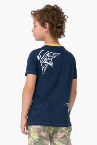 desigual-kids-manu-tshirt-back-59-95-ss2017-71t36a6_5128