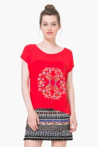 desigual-kukita-t-shirt-99-95-ss2017-71t2yt9_3075