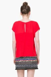 desigual-kukita-t-shirt-back-99-95-ss2017-71t2yt9_3075