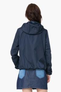 desigual-malgrat-jacket-back-205-95-ss2017-71e2wf2_5000