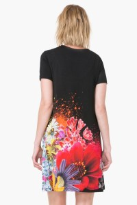 desigual-mc-dress-luka-back-135-95-ss2017-71v2ex0_2000