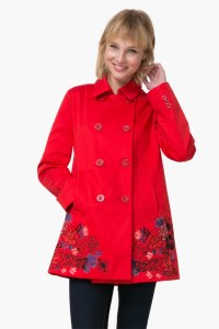 desigual-norma-cotton-coat-205-95-71e2ye6_3000