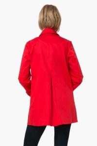 desigual-norma-cotton-coat-back-205-95-71e2ye6_3000