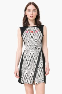 desigual-oregon-dress-189-95-ss2017-71v2yp1_2000