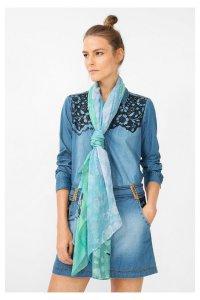 desigual-rectangle-helene-scarf-blue-ss2017-61w54h7_3000