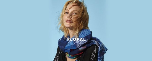 desigual-scarf-floral-ss2017