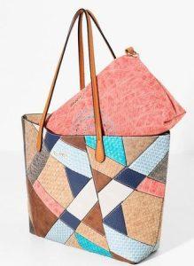 desigual-shopper-capri-atlas-reversible-bag-149-95-71x9yf8_6001