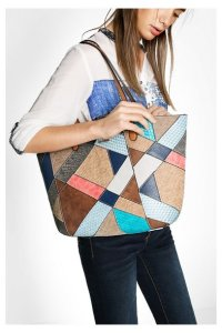 desigual-shopper-capri-atlas-reversible-bag-4-149-95-71x9yf8_6001
