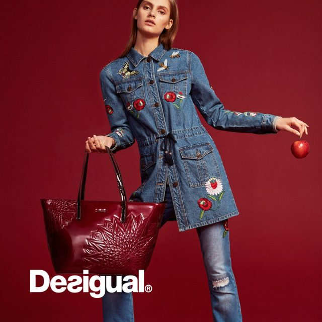 desigual-shopper-kate-bag-now-30-off