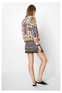 desigual-suiza-jacket-back-ss2017-71e2wp9_1010