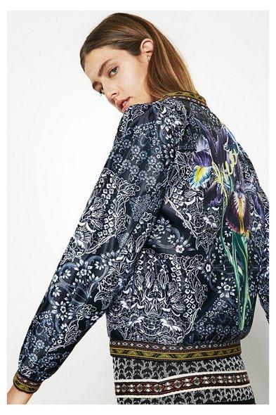 desigual-suiza-jacket-reverse-side-ss2017-71e2wp9_1010