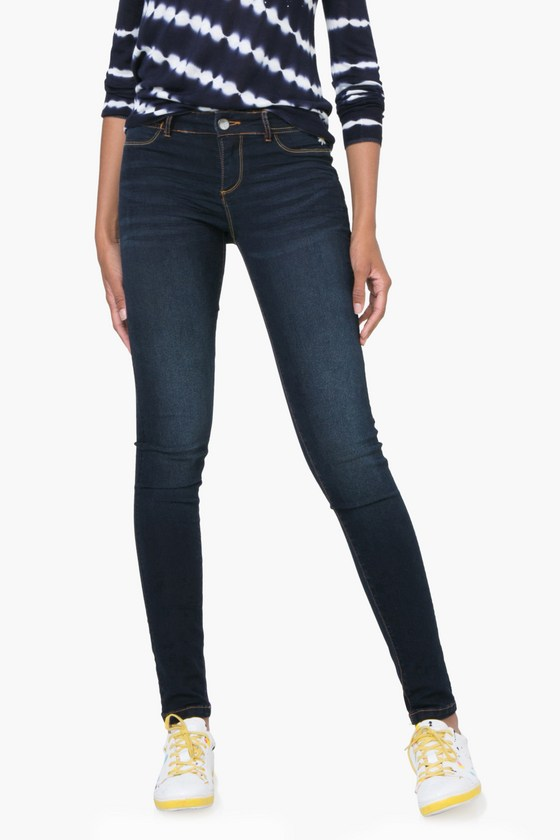desigual-woman-denim-2nd-skin-149-95-ss2017-71d2jf2_5008