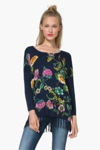 desigual-yovana-sweater-169-95-ss2017-71j2ea5_5001