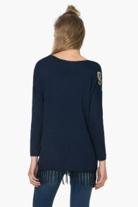desigual-yovana-sweater-back-169-95-ss2017-71j2ea5_5001