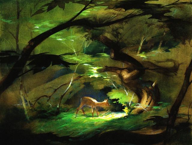 tyruswong-bambi