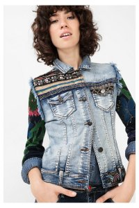desigual-andrea-jean-jacket-205-95-67e29m4_5053