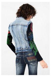 desigual-andrea-jean-jacket-back-205-95-fw2016-67e29m4_5053
