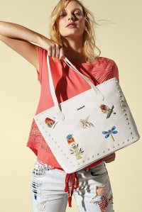 desigual-bags-4-ss2017