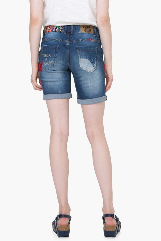 desigual-centauri-denim-shorts-back-149-95-ss2017-73d2jb2_5053