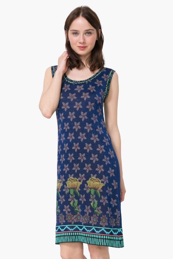 desigual-danielle-dress-189-95-ss2017-73v22a6_5040