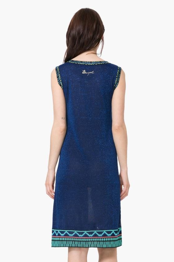 desigual-danielle-dress-back-189-95-ss2017-73v22a6_5040