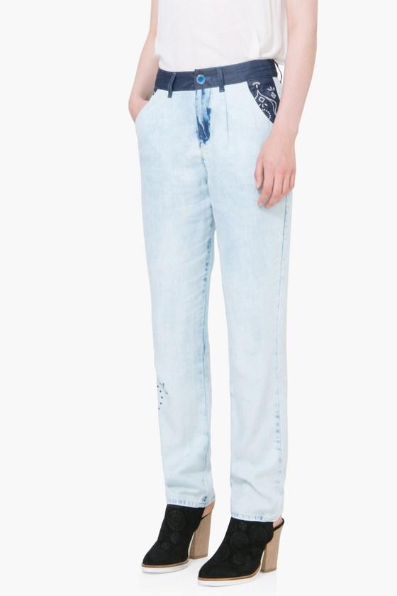 desigual-denim-risita-bleached-jeans-169-95-ss2017-73d2jc8_5179
