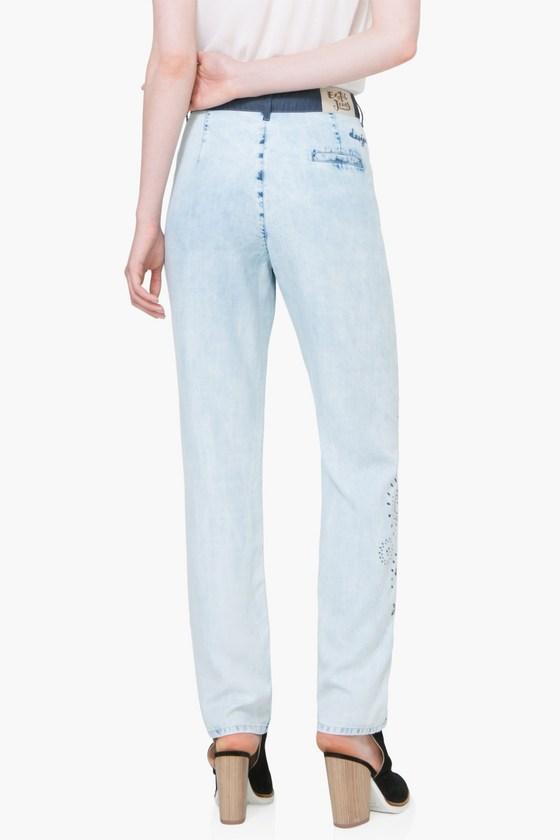 desigual-denim-risita-bleached-jeans-back-169-95-ss2017-73d2jc8_5179