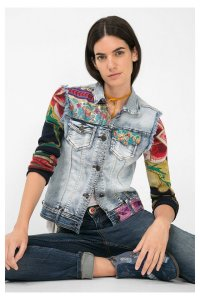 desigual-ethnic-deluxe-jacket-fw2016-57e20b1_5053