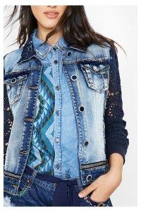 desigual-exotic-blue-denim-jacket-205-95-ss2017-72e2jc7_5053