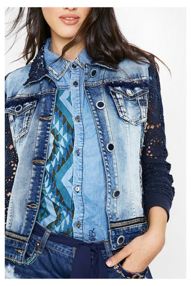 desigual-exotic-blue-denim-jacket-205-95-ss2017-72e2jc7_5053