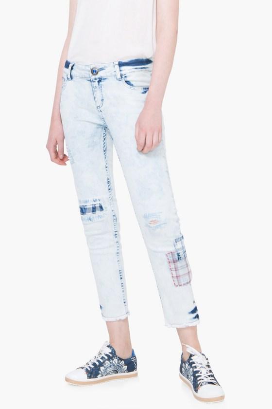desigual-jeans6-bleached-patches-199-95-ss2017-73d2ja9_5179