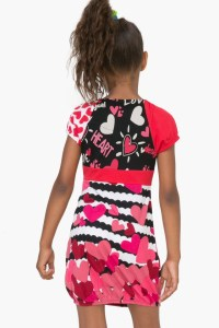 desigual-kids-annapolis-cotton-dress-back-75-95-ss2017-72v32g3_2000