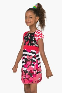 desigual-kids-annapolis-dress-75-95-ss2017-72v32g3_2000