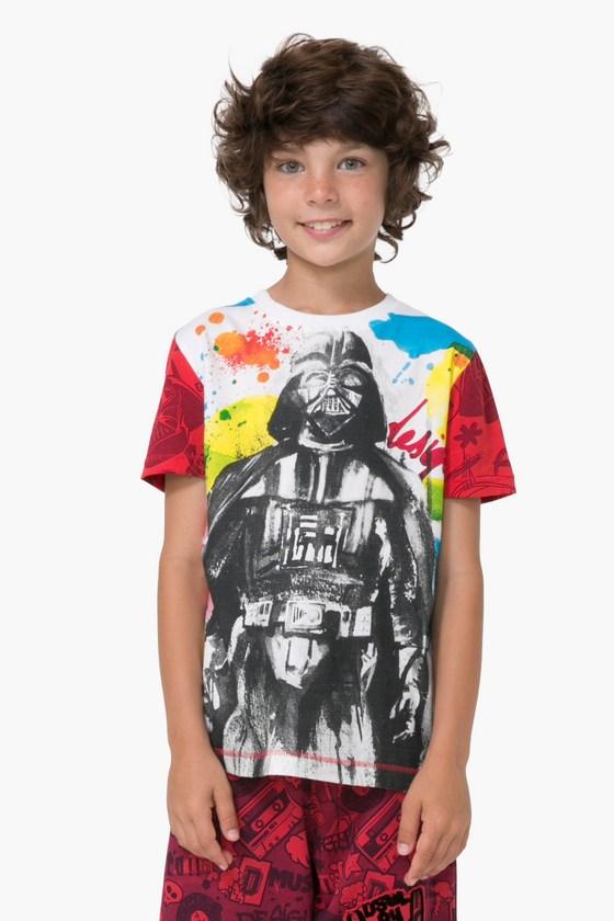 desigual-kids-dark-star-wars-tshirt-65-95-ss2017-72t3dk1_1000
