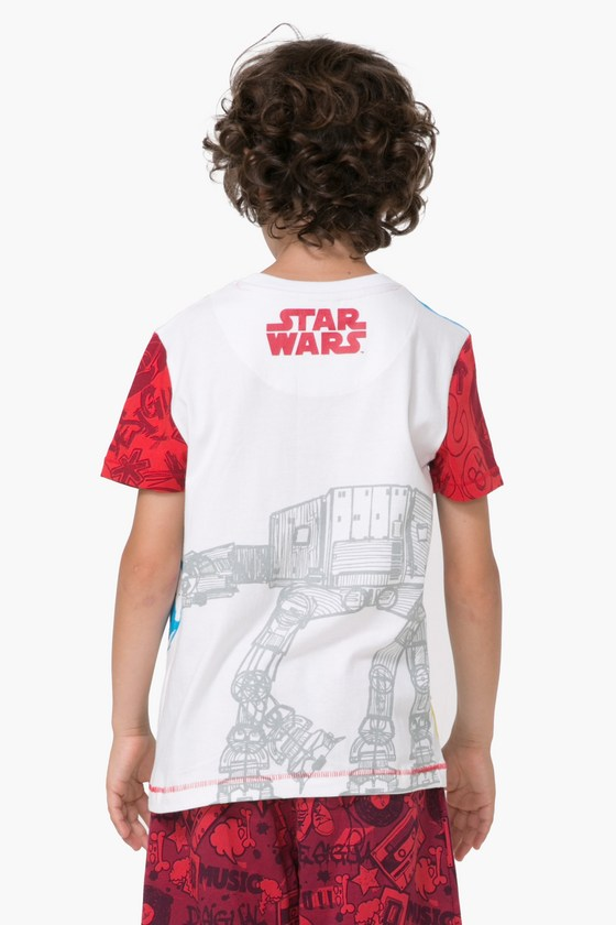 desigual-kids-dark-star-wars-tshirt-back-65-95-ss2017-72t3dk1_1000