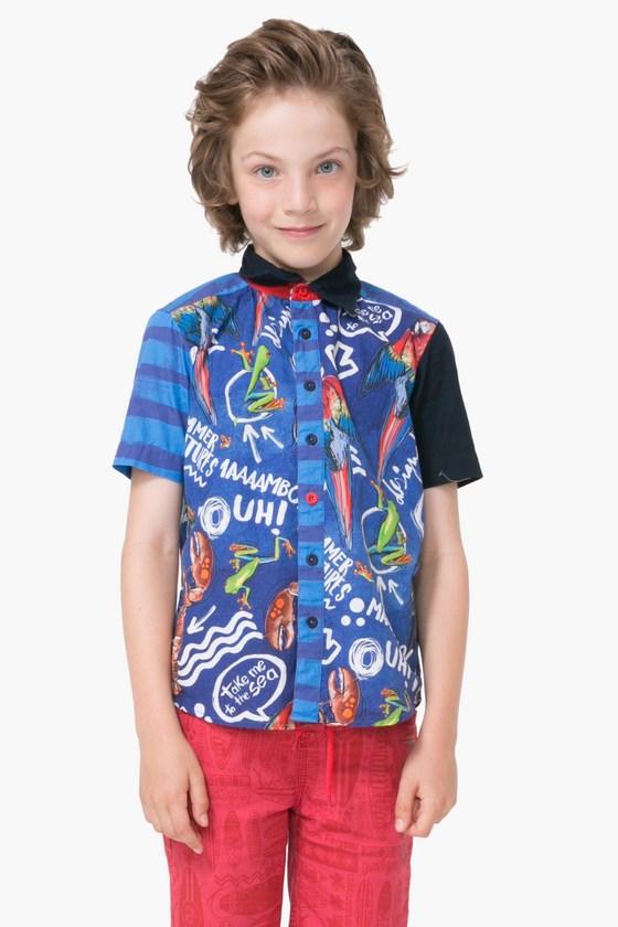 desigual-kids-olas-polo-shirt-85-95-ss2017-72c36u7