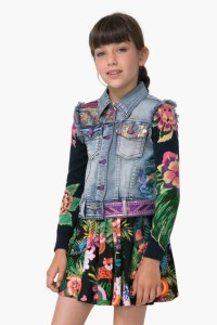 desigual-kids-pitaya-denim-jacket-169-95-ss2017-71e34j4_5007