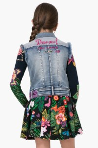 desigual-kids-pitaya-denim-jacket-back-169-95-ss2017-71e34j4_5007