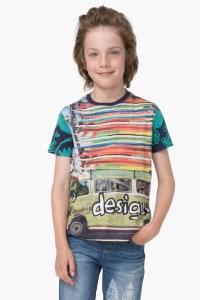 desigual-kids-ringo-cotton-tshirt-59-95-ss2017-72t36a0_5138