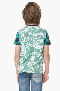 desigual-kids-ringo-cotton-tshirt-back-59-95-ss2017-72t36a0_5138