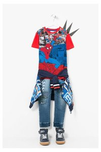 desigual-kids-spiderman-tshirt-with-jeans-ss2017-75t3dl1_3000