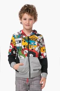 desigual-kids-tomas-sweatshirt-115-95-ss2017-72s36h9_2000