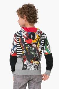 desigual-kids-tomas-sweatshirt-back-115-95-ss2017-72s36h9_2000