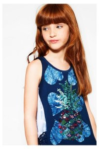 desigual-kids-vermont-cotton-tshirt-sequins-65-95-72t30e4_5040