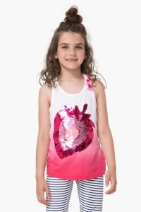desigual-kids-whitehorse-cotton-tshirt-65-95-ss2017-72t30g9_3135