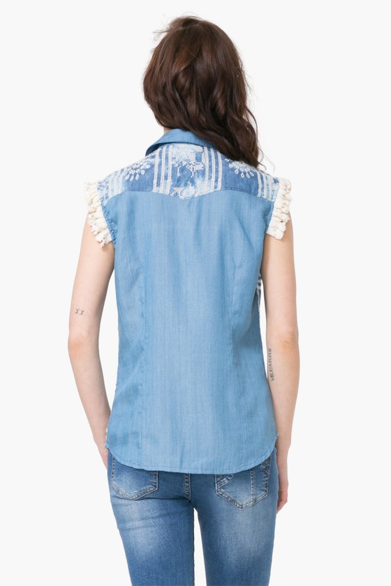 desigual-laia-cotton-shirt-sleeveless-169-95-ss2017-73c2jh2_5160