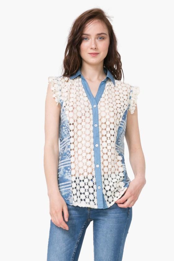 desigual-laia-shirt-sleeveless-169-95-ss2017-73c2jh2_5160