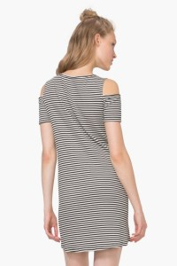 desigual-leile-cotton-dress-back-149-95-ss2017-72v2yw7