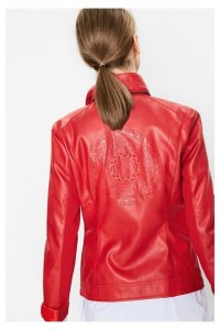 desigual-leman-vegan-leather-jacket-back-2-205-95-ss2017-72e2eb3_3000