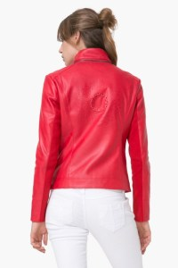 desigual-leman-vegan-leather-jacket-back-205-95-ss2017-72e2eb3_3000